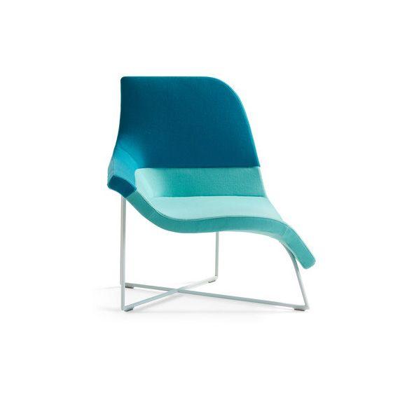 f meubles linas 46