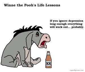 the-tao-of-pooh.png (300×253)
