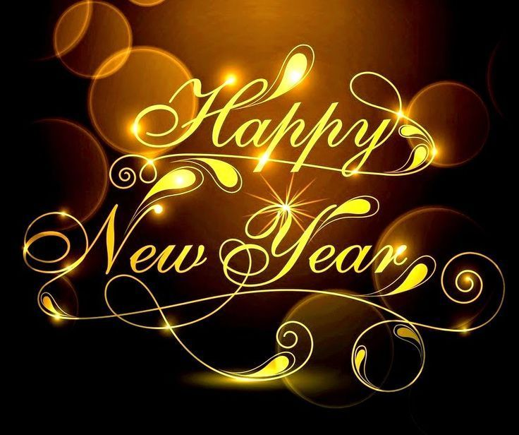 Happy New Year From The Temple Team Happy New Year Greetings Happy New Year Pictures Happy New Year Wallpaper
