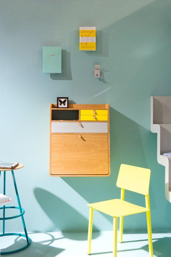 joelix-harto-design-maison-et-objet-paris3.jpg