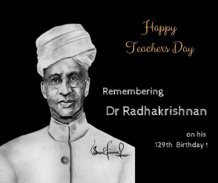 about dr radhakrishnan biography graphic organizer