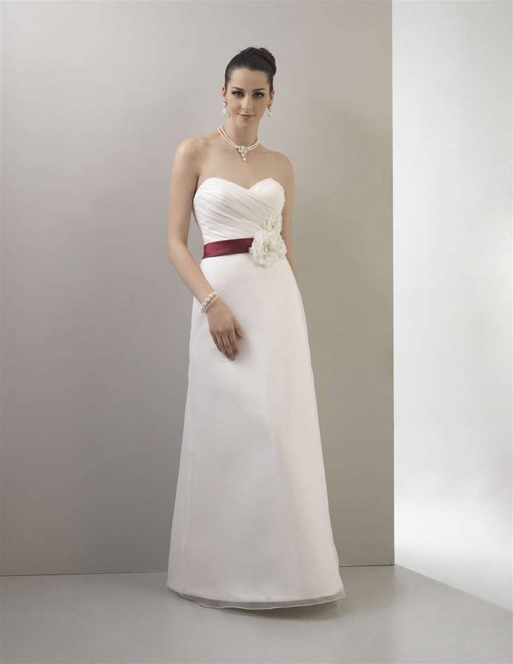 lovethatdressny brides second look reception dresses