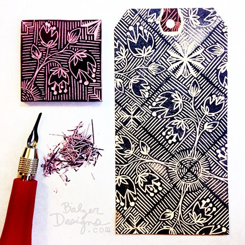 Best ideas about stamp carving on pinterest stamps