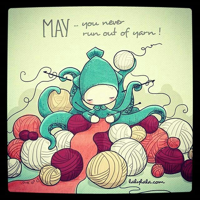 Knitting Crochet Jokes : Best images about crochet knitting humor on pinterest