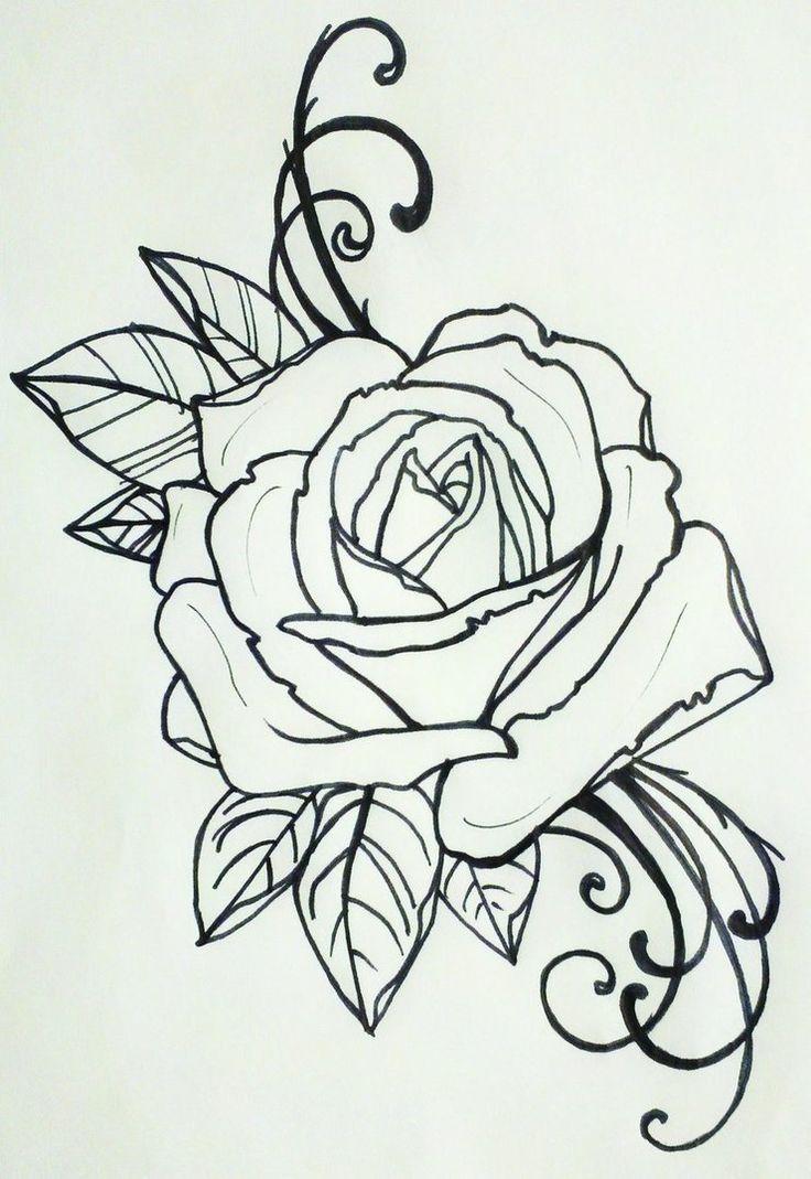 superb tattoo #tattoos