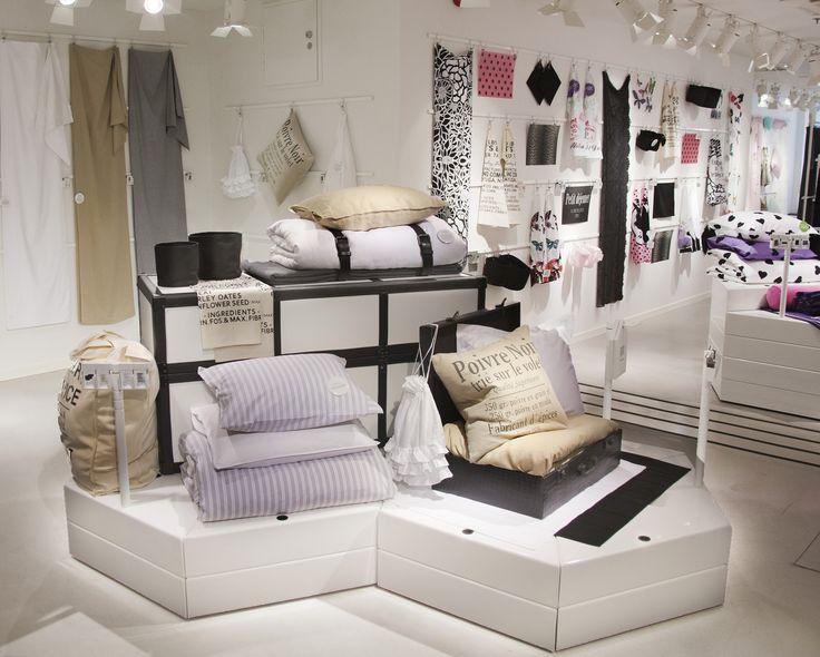 H&M Home #retail