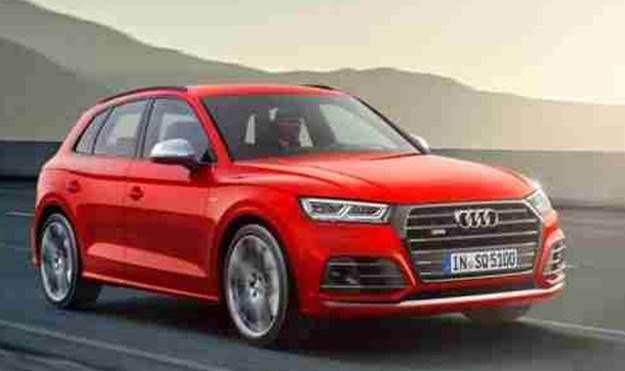 2020 Audi Sq5 Release Date Uk 2020 Audi Sq5 Release Date Uk This Time We Will Present Information To You About 2020 Audi Sq5 This Car Had Previously Released