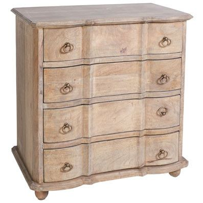 See what our Padders love: Mayfair 4 Drawer Chest only at Complete Pad | furniture store Australia http://ift.tt/20P4ciB