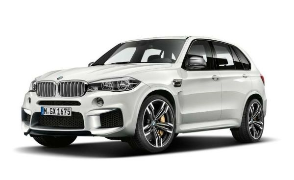 2018 BMW X5 is the featured model. The 2018 BMW X5 M image is added in car pictures category by the author on May 3, 2017.