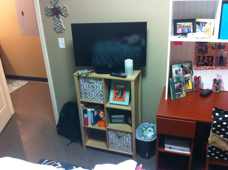 17 Best images about War Eagle! on Pinterest  Auburn  ~ 021824_Auburn Dorm Room Ideas