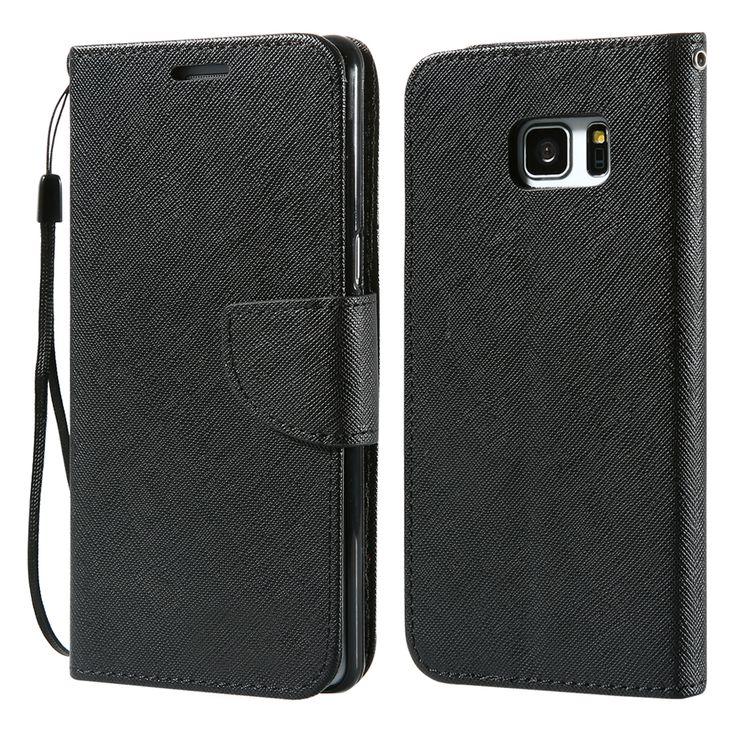 KISSCASE Classical Flip Leather Case for Samsung Galaxy S8 S8 Plus S7 S7 Edge S6 S6 Edge Plus S5 S4 S3 Note 2 3 4 5 Phone Case //Price: $5.98 & FREE Shipping //     #wristwatch #wristgame #watchanish #watchaddict #bracelet #bracelets #rolexwrist #rolexwatch #thestorewatches #draghetto86 #rolexshowisrael #thewatchesarmy #rolexdiver #loevhagen #whatchs #diamondseast #style #mondani #mens #menslook #menstyle #menfashion #menstagram #stylegram #menstyleguide #mensweardaily #mensaccessories…