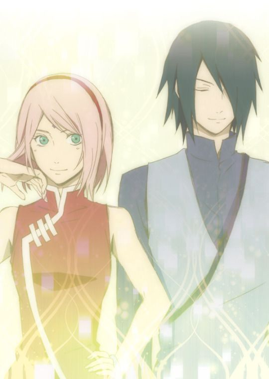 I will cut sakura out of it and set a picture of me on the howl. Than everything ist perfect.^-^♡