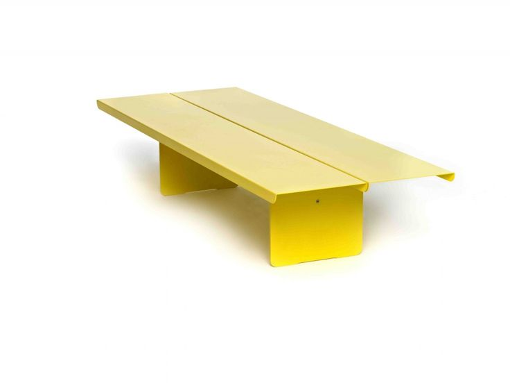 17 Best Ideas About Yellow Coffee Tables On Pinterest Painted Coffee Tables Furniture Redo