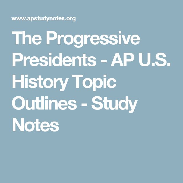 progressive presidents 2 essay In 1912, feeling that his policies had been betrayed by president taft, roosevelt sought, but did not get, the republican nomination, so he ran for president as the candidate of the progressive party with the republican vote split between taft and roosevelt, the 1912 presidential election was easily won by democrat woodrow wilson 1 roosevelt runs.