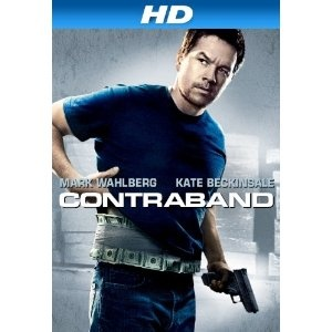 Contraband [HD] (Amazon Instant Video)  http://www.amazon.com/dp/B007X16GFC/?tag=http://howtogetfaster.co.uk/jenks.php?p=B007X16GFC  B007X16GFC