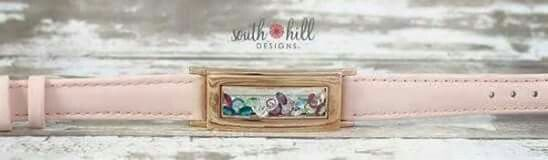 https://www.southhilldesigns.com/mx/claudiazubia/ProductList.aspx?wid=1&wcid=33&val=Locket Artista 531063