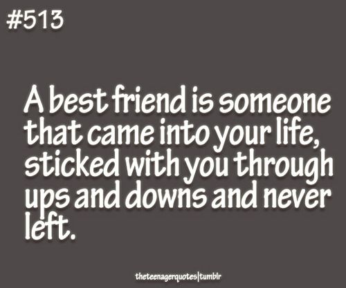 Quotes+About+Best+Friends+Forever | Friends Forever Quotes | Quotes Best