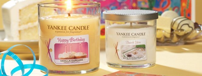Yankee Candle collaborates with Hallmark for new range - See more at: http://www.giftguideonline.com.au/2013/10/yankee-candle-collaborates-with-hallmark-for-new-range/#sthash.8gsBbLd3.dpuf