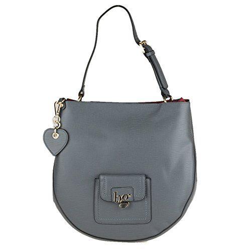 Borsa Bag Blugirl di Blumarine in OFFERTA su www.kellieshop.com Scarpe, borse, accessori, intimo, gioielli e molto altro.. scopri migliaia di articoli firmati con prezzi in SALDO #kellieshop Seguici su Facebook > https://www.facebook.com/pages/Kellie-Shop/332713936876989