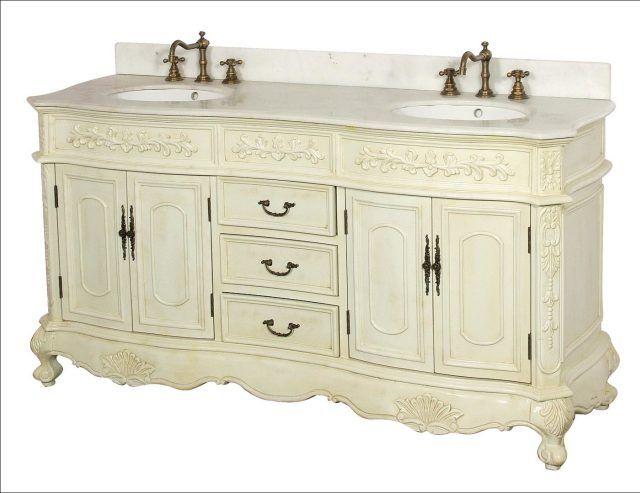 best 25+ antique bathroom vanities ideas on pinterest | pallet