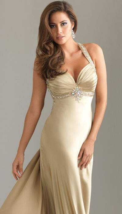 Hairstyles For A Strapless Prom Dress Prom Hairstyles