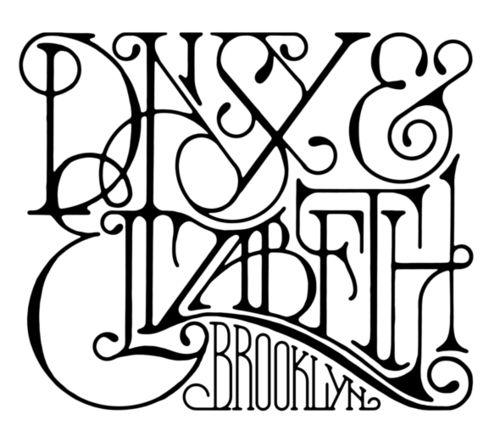 typeverything.com- Daisy & Elizabeth.