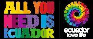 Ecuador - Ecuador Travel