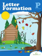 Printable Workbooks   Math, Science, Reading & More Page 8   Education.com