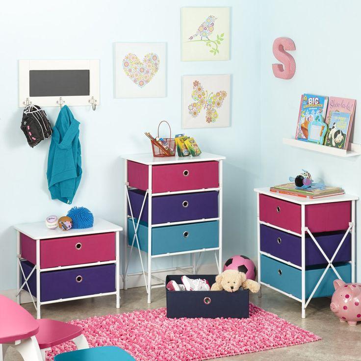 Ideias E Dicas De Mobiliário Infantil. Furniture OutletOnline FurnitureRoom  CraftsKids ...
