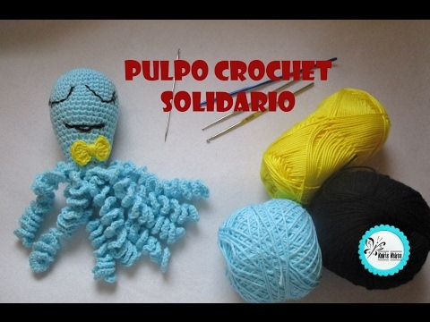 M s de 25 ideas incre bles sobre beb pulpo en pinterest for Pulpo para piscina
