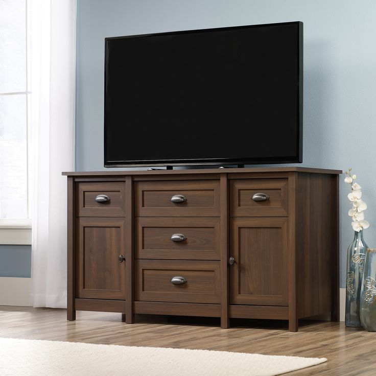 172 Best Tv Stand Images On Pinterest Furniture Ideas Family Rooms And Living Room