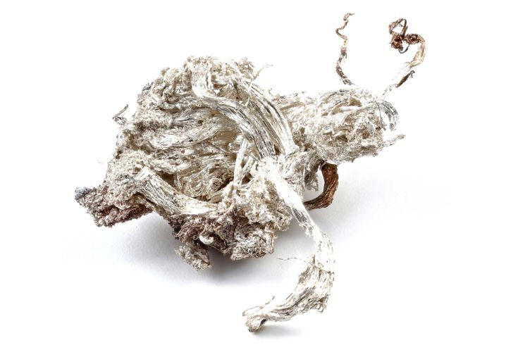 Silver - its lurking all around you as you read, but how much do you know about it?! Check out this fun fact and eye candy packed blog devoted to this multi talented precious metal #blogger #jewelryblogger #silver