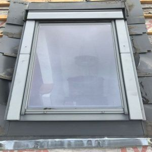 Velux Window Repairs Limerick onceonlyroofinglimerick.com