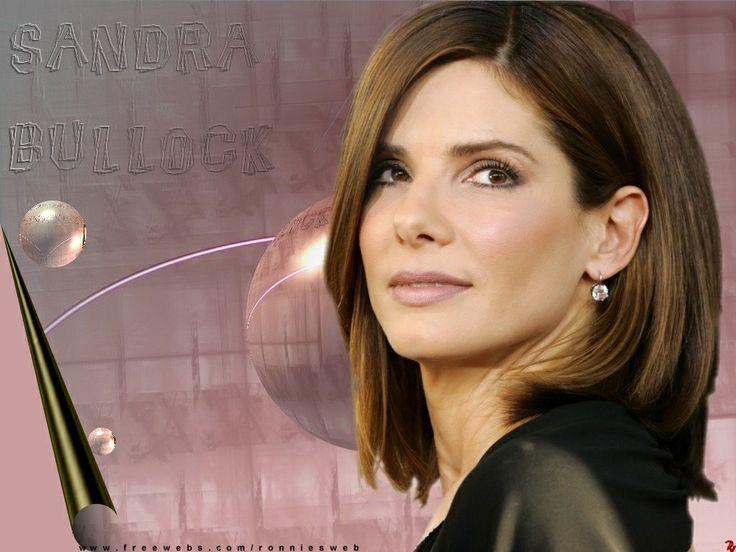 Sandra Bullock Latest Movie 2012 | Sandra Bullock | Celebrities Fashion