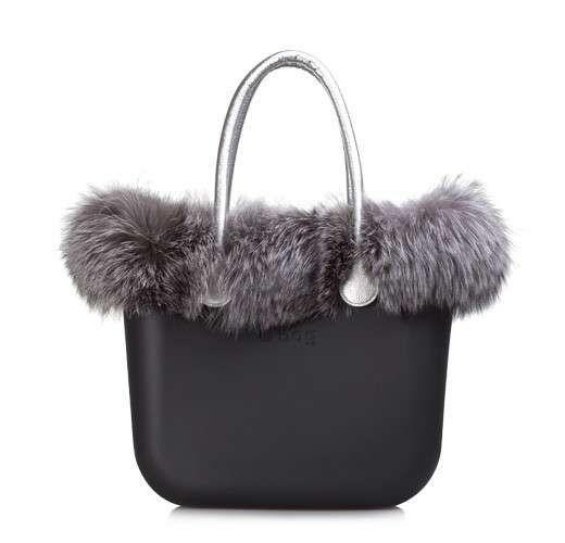 Collezione Borse O Bag by Fullspot autunno inverno 2014-2015  (Foto 15/40) | Bags