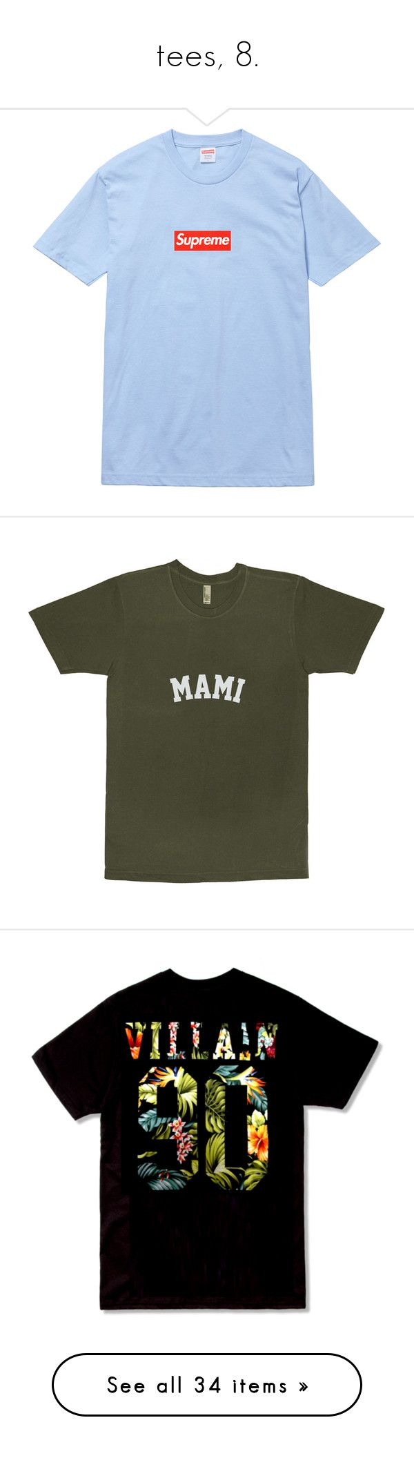 Create your own designs amp sell your design online shirts zazzle - Best 10 Supreme T Shirt Ideas On Pinterest Supreme Clothing Supreme Shirt And Travis Scott Shirt