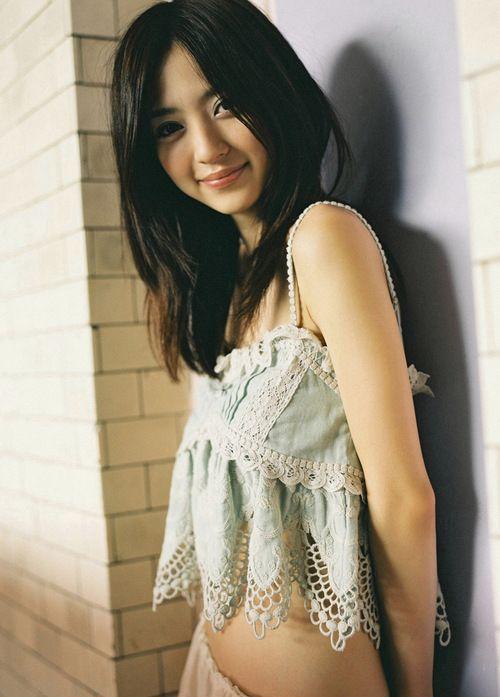 Tumblr RIna Aizawa