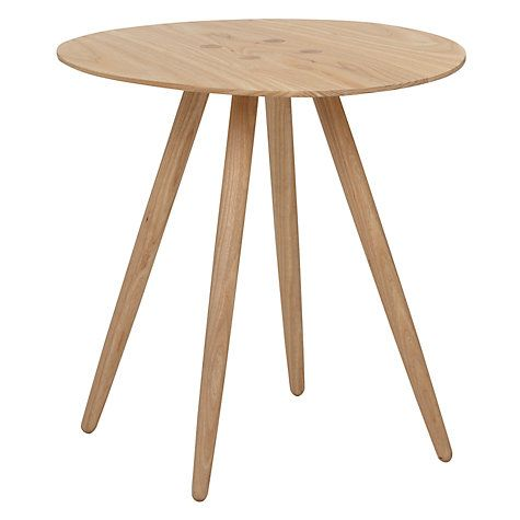 164 Best FMP Furniture Images On Pinterest | Chairs, Side Tables And  Product Design Photo Gallery