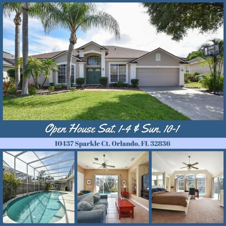 #openhouse #today #happeningnow #crescentgrouprealty#centralfloridalifestyle #retire #buyforhalf
