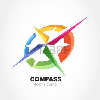travel logo - Google 검색