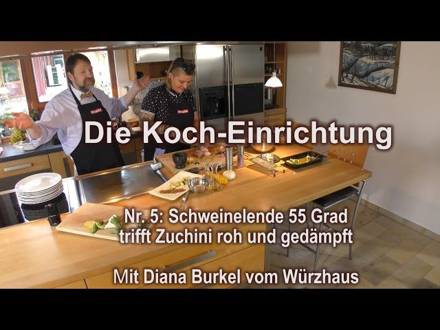 http://www.nachhaltigkeitsblog.de/2015/07/kocheinrichtung-nr-5-schweinefilet-55-grad-mit-zucchini-roh-und-gedaempft-live-an-den-werkstatt-tagen.html https://www.youtube.com/embed/AMtc3l8nZVA?rel=0