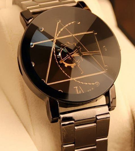 Luxury Watches For Men Gifts For Him #menluxurywatches