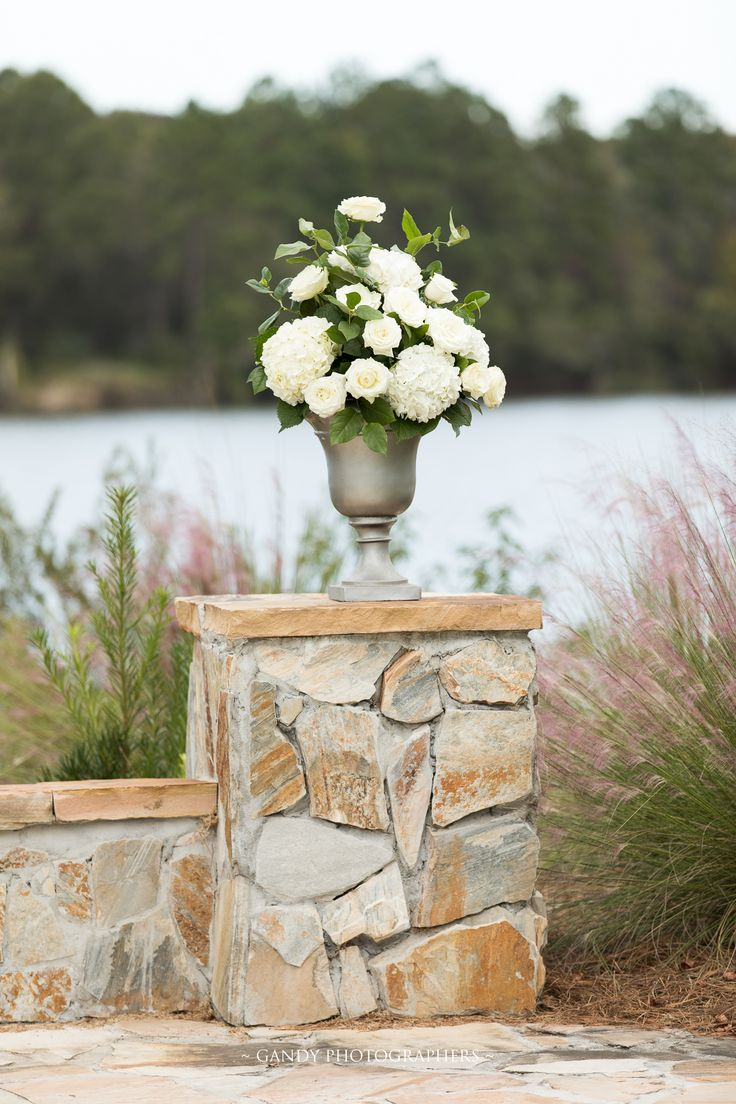 Forrest Pond Lodge Wedding Venue Lakeside in