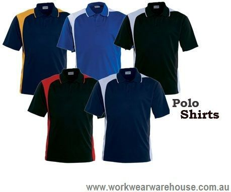 Best collection of polo shirts..........