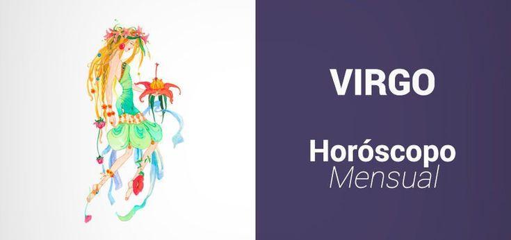 Todas los meses, las previsiones astrológicas para todos los sinos del zodíaco. Horóscopo mensual Diciembre 2017 para Virgo gratis en WeMystic.