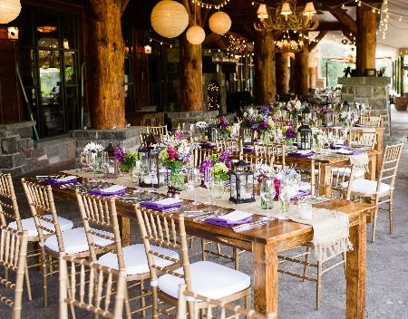 Wedding Vendor The Whiteface Lodge Adirondack Weddings