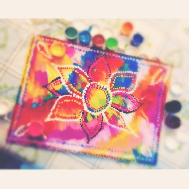 Солнечные вспышки! Sun flashes! #inspiration #sketch #sketchbook #sun #sunday #sunshine #rainbow #art #artist #artwork #painting #paint #kids #kidsart #colorful #color #colors #gallery #nice #amazing #fantasy #fun #happy #happyart #творчество #живопись #рисунок #рисование #краски #дети by retushh