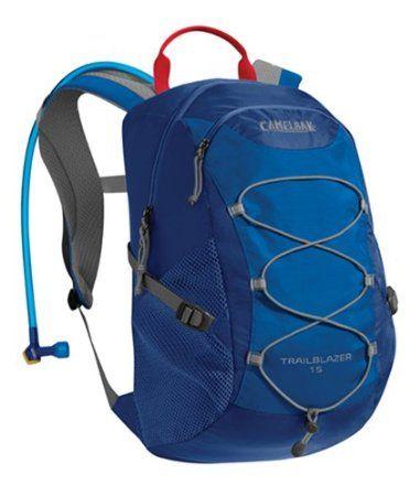 The Best Backpacks for Kids