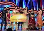 all time favourite Hindi serials | FREE Deshi TV