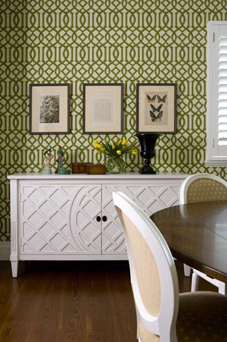 29 Best Home Office Purple Images On Pinterest Trellis